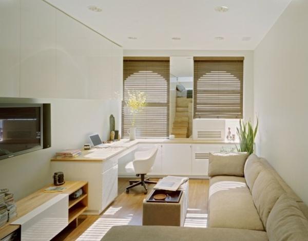 design kleine wohnung einrichten wohnzimmer kleine wohnung ... - Kleine Wohnzimmer Optimal Einrichten