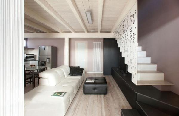 weissbaer design wohnzimmer ideen dekoration designs design ... - Innendekoration Ideen