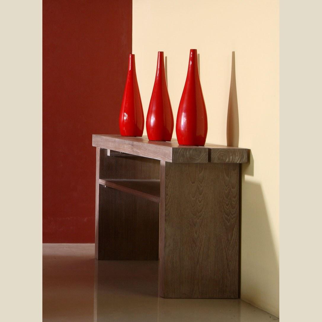 konsolentisch wirklich praktische losung, gallery of der konsolentisch eine wirklich praktische losung, Design ideen