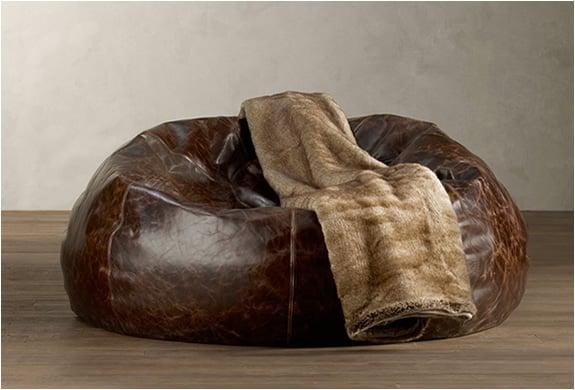 bean bag chair best folding boat deck chairs der sitzsack - trendy und super bequem