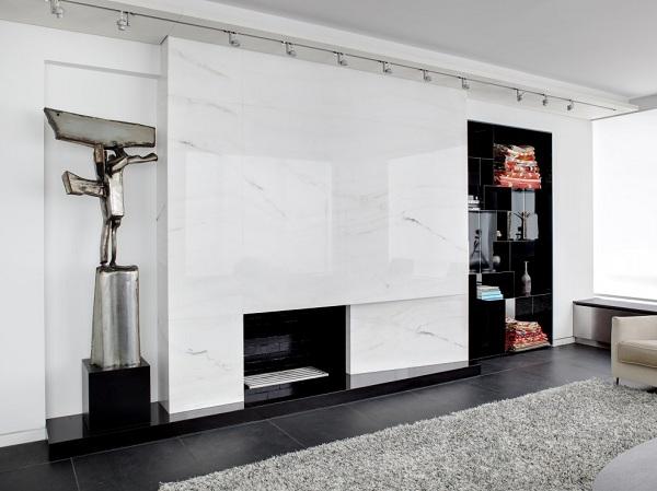 DivaniDivani  Luxurises Sofa Design