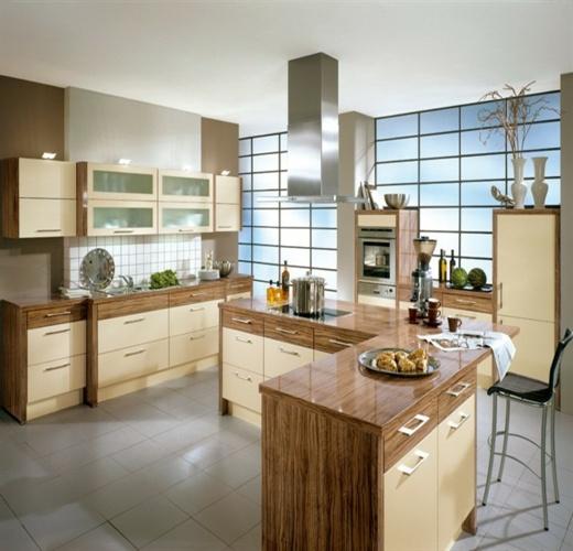 moderne kuche design ideen nobilia werke, moderne kuche design ideen nobilia werke – edgetags, Design ideen