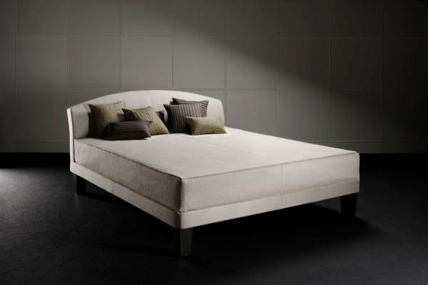 Armani Casa  fhrender Mbel Designer kombiniert Stil und