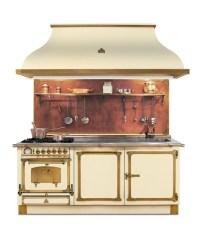 Die klassischen Luxuskchen mit originellen Motiven von ...