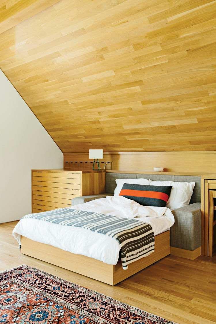 Betthimmel Dachschrage Betthimmel Selber Machen Frisch Ein Bett