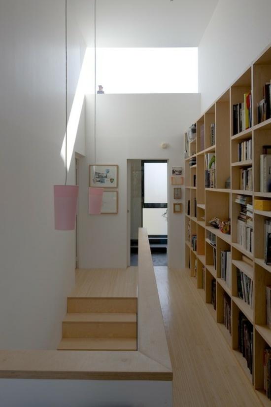 coole ideen fur flurgestaltung m belideen. Black Bedroom Furniture Sets. Home Design Ideas