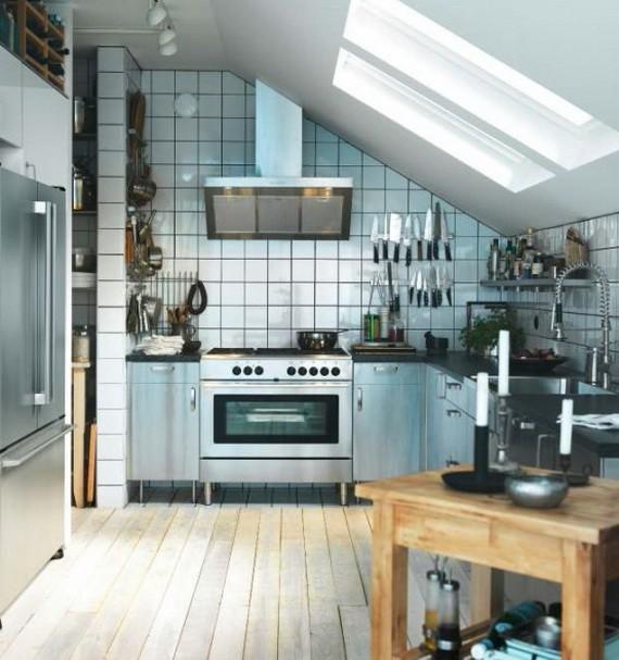 7 Planner Ikea Windows 64 Kitchen
