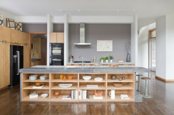 Ikea Kücheninsel Bilder | Stuhlhusse • Bilder & Ideen • Couch