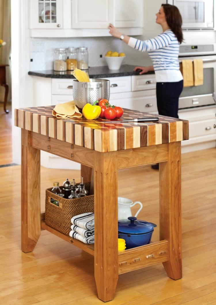 k cheninsel klein k cheninsel f r kleine k chen. Black Bedroom Furniture Sets. Home Design Ideas