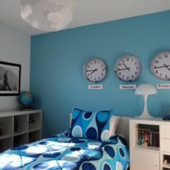 Sofa Fur Kinderzimmer Wooden For Living Room Teenager Zimmer Für Jungen - Dekoration Und Einrichtungsideen