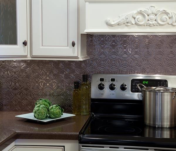 Moderne Küchenrückwand Und Alternativen Zum Fliesenspiegel