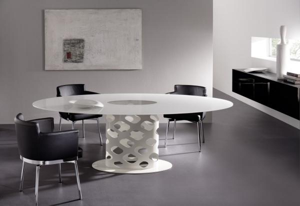 esszimmer stuhle mobel design italien m belideen. Black Bedroom Furniture Sets. Home Design Ideas