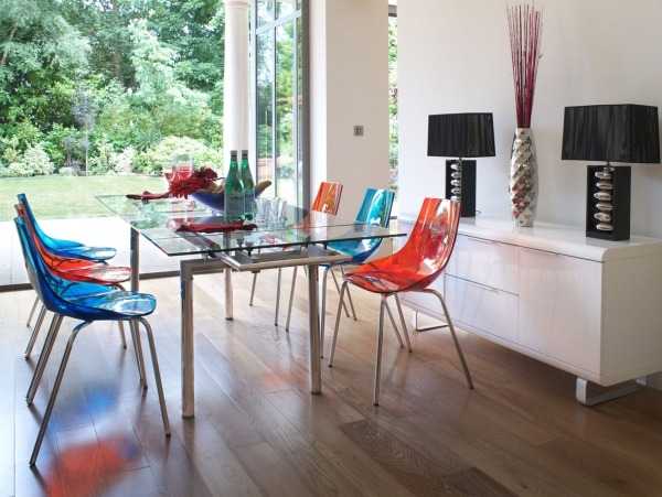 Moderne Esszimmermobel Design Ideen | Möbelideen