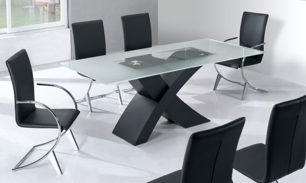 Esszimmer Moderne Esszimmermobel Design Ideen L