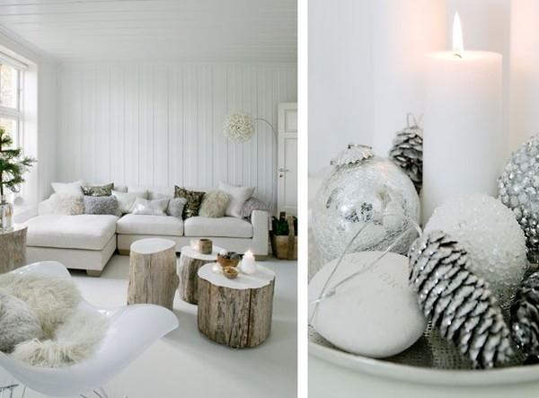 Wohnzimmer deko selber machen  DEKORATION ZUM SELBER MACHEN – nxsone45