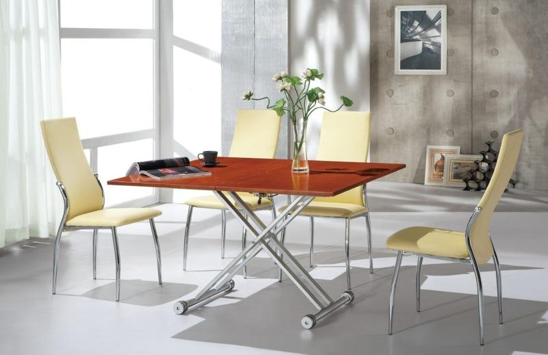 moderne esszimmermobel design ideen | möbelideen, Esszimmer