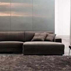 Modern Sofa Sets Designs 10 Per Month Die Modernen Italienischen Möbel Von Arketipo