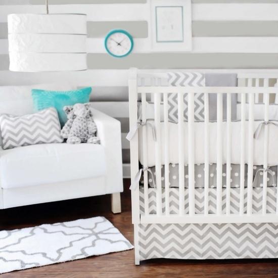 baby kinderzimmer ideen kleine babyzimmer einrichten | garingpics - Ideen Kleine Babyzimmer Einrichten