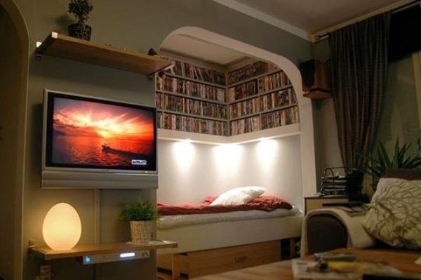 Wohnung einrichten wie  WOHNUNG EINRICHTEN BEISPIELE – nxsone45