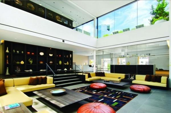 Stunning Ideen Fur Einrichtung Wohnstil Passen Zu Ihrer ...