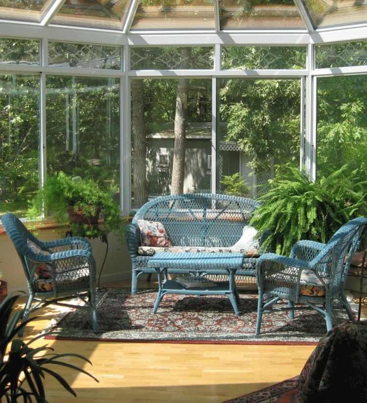 pergola ceiling » terrassenholz, Gartengerate ideen