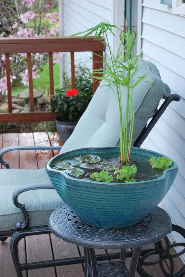 terrasse gestalten g nstig g nstige terrassen ideen beispiele f r bilder kleine g rten sch n. Black Bedroom Furniture Sets. Home Design Ideas