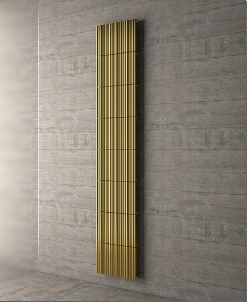 design heizk rper wohnzimmer | ifmore