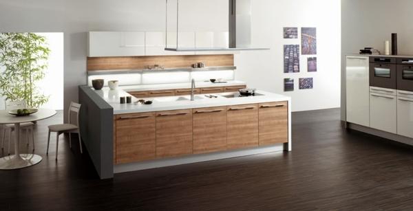 20 moderne Kchen Design Ideen vom innovativen Kchenstudio Snadeiro