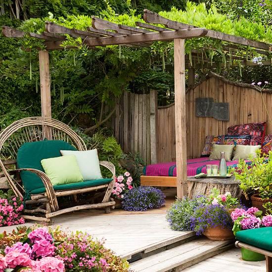 gartengestaltung pflege andschaftsbau sichtschutz fur garten, Garten und erstellen