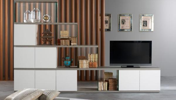 47 Moderne Einrichtung Ideen fr Wohnzimmer  Mbel von