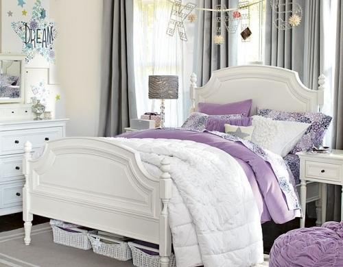 Selber Basteln Luxus Teenager Zimmer L