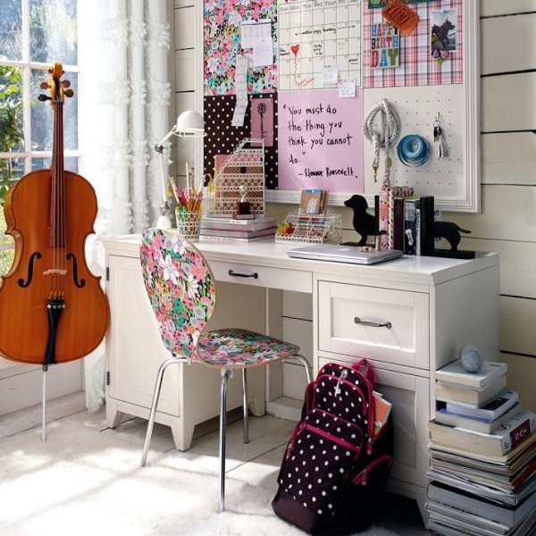 Schreibtisch Ecke Ikea 2021