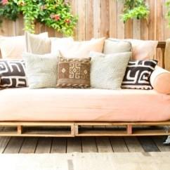 Sofa Selber Bauen Europaletten Braxton Culler Sleeper Sofas 60 Wohnideen Mit Palettenmobel Gebrauchten