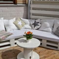 Sofa Selber Bauen Europaletten Power Motion Jedd Mocha 60 Wohnideen Mit Palettenmobel Gebrauchten