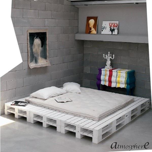 sofa selber bauen europaletten sleeper sofas near me 60 wohnideen mit palettenmobel gebrauchten