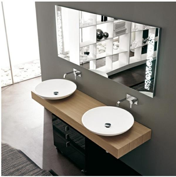 badezimmer ideen waschtisch best info online. Black Bedroom Furniture Sets. Home Design Ideas