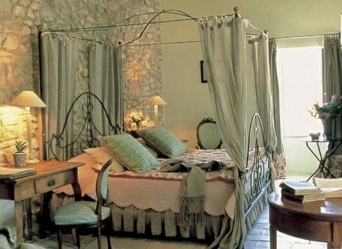 Emejing Englischer Landhausstil Schlafzimmer Ideas - Home Design ...