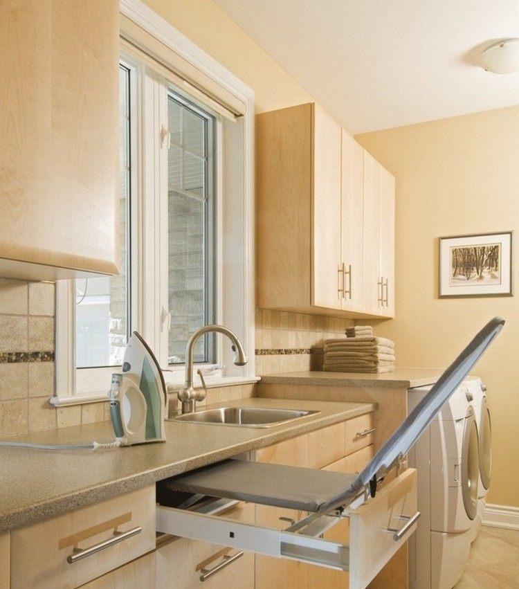 schlafzimmer ideen farben » terrassenholz, Kuchen dekoo