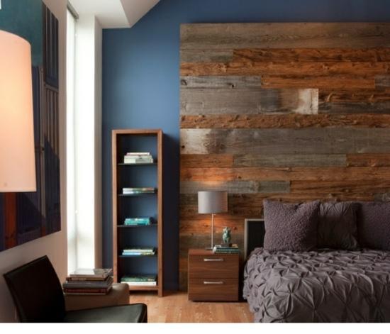 25 Ideen fr Holz Mbel aus Europaletten zum selber Bauen