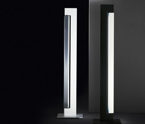 sofa erstellen bed childrens bedroom moderne stehlampen von nemo bringen kunst und beleuchtung ...