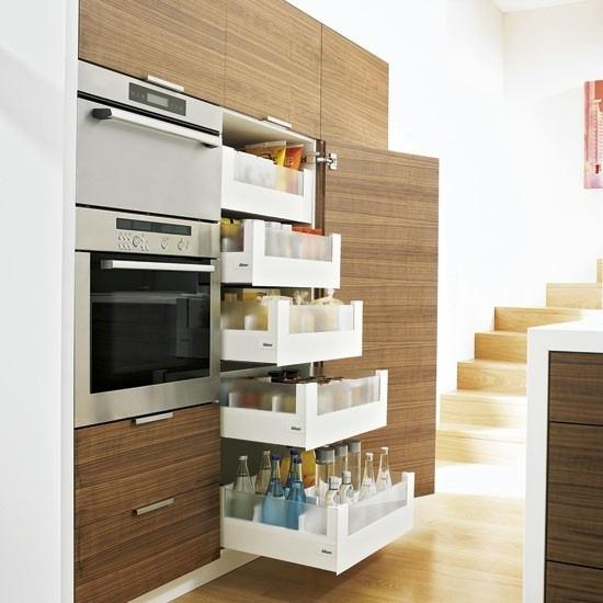 Küchengestaltung Kleine Küche | Kuchengestaltung Kleine Kuche Nxsone45