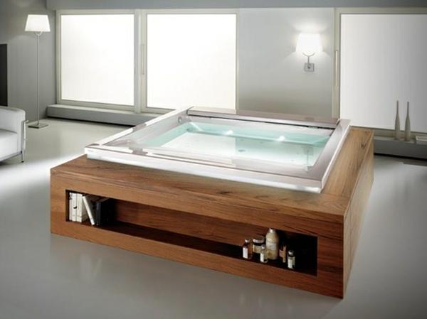 25 Whirlpool Designs fr innen und auen sorgen fr Spa Erlebniss