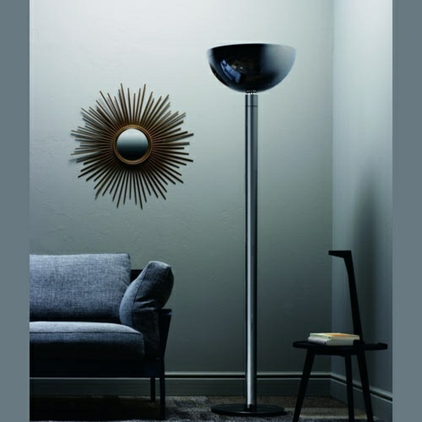 Indirekte Beleuchtung Design  Die Neuesten