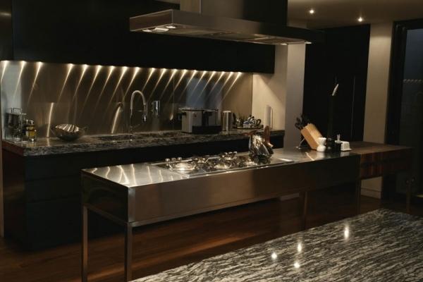 Küche modern luxus  Küche Modern Luxus | dockarm.com