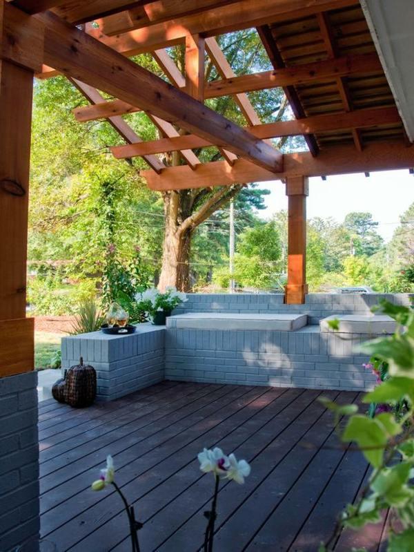 garten terrasse uberdachen garten terrasse uberdachen motelindio ... - Garten Terrasse Uberdachen