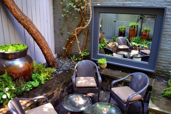 s gartengestaltung pflege balkon vertikale begrunung balkon, Gartengerate ideen