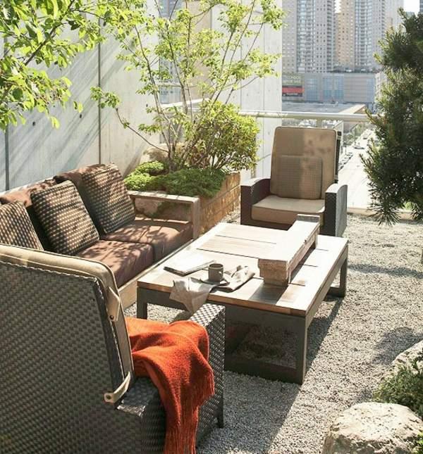 S Gartengestaltung Pflege Balkon Wohntipps Balkon Gestaltung Deko L