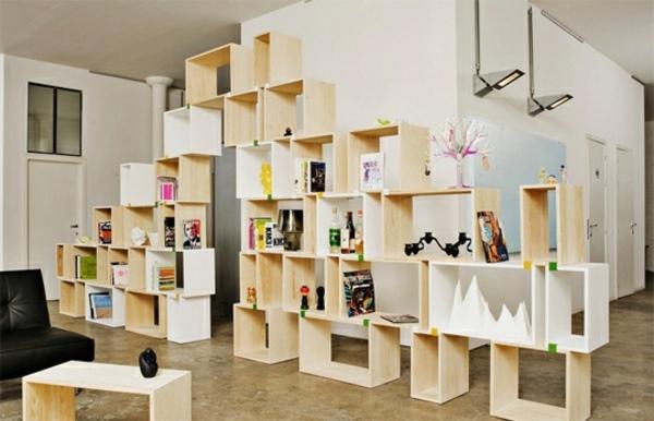 stunning wohnzimmer skandinavischer stil gallery - house design