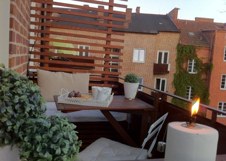 Ikea Blumenkasten | Ungrez Ideen Attraktive Balkon Gestaltung Gunstig