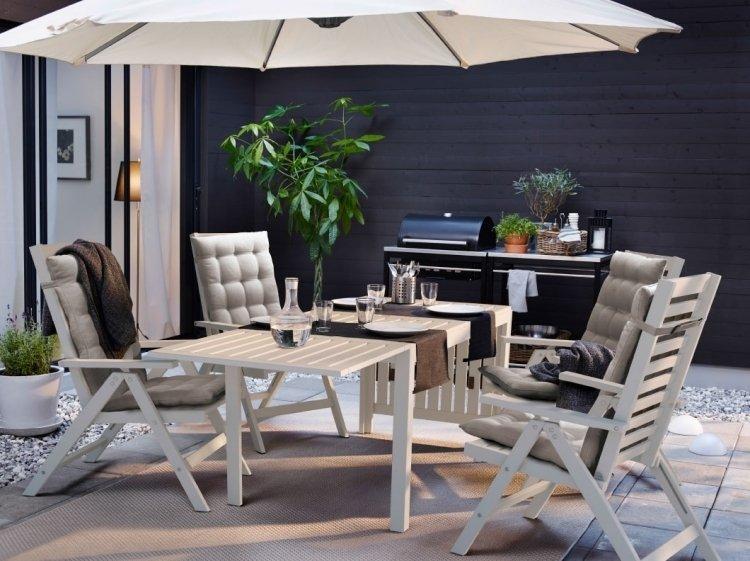 gartenmobel lounge berlin | mojekop, Gartenmöbel